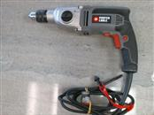 PORTER CABLE Corded Drill PC70THD